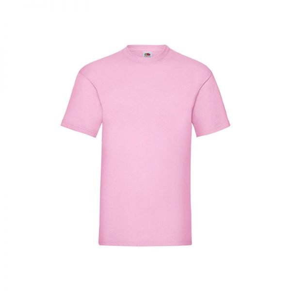 camiseta-fruit-of-the-loom-valueweight-t-fr610360-rosa-claro