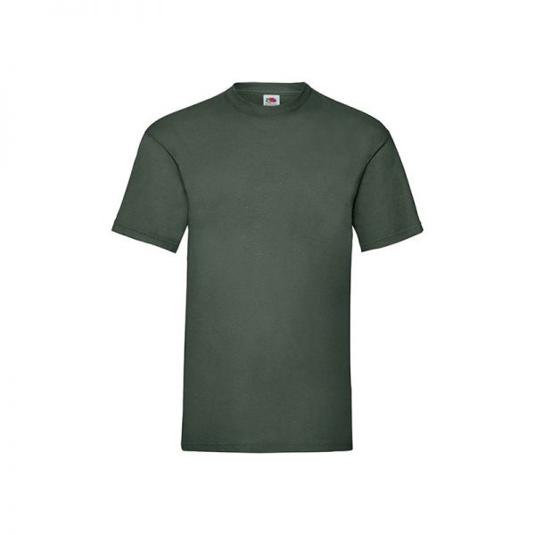 camiseta-fruit-of-the-loom-valueweight-t-fr610360-verde-botella