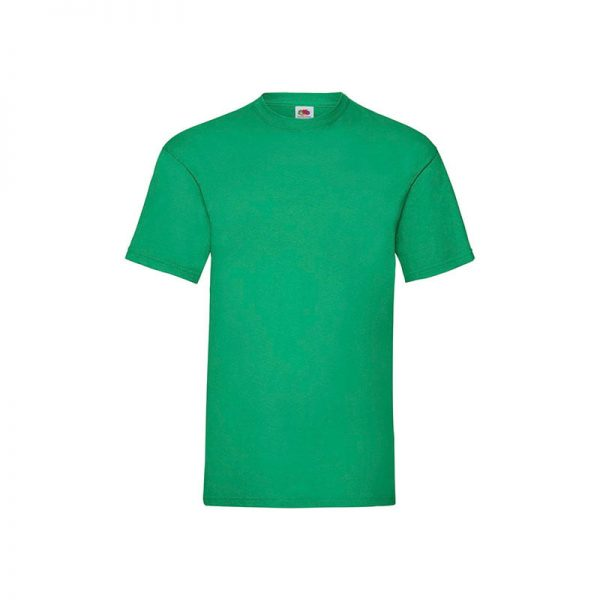 camiseta-fruit-of-the-loom-valueweight-t-fr610360-verde-kelly