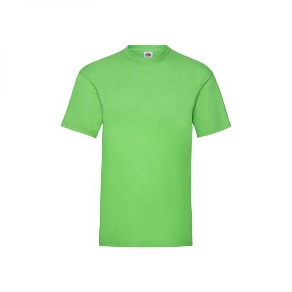 camiseta-fruit-of-the-loom-valueweight-t-fr610360-verde-lima