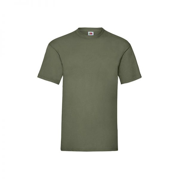 camiseta-fruit-of-the-loom-valueweight-t-fr610360-verde-oliva