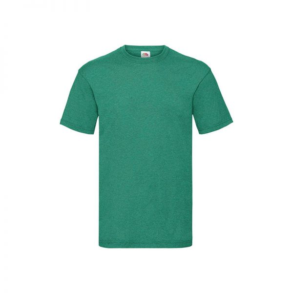 camiseta-fruit-of-the-loom-valueweight-t-fr610360-verde-vintage-heather