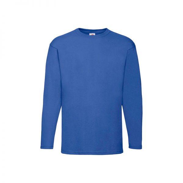 camiseta-fruit-of-the-loom-valueweight-t-fr610380-azul-royal