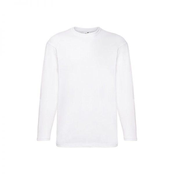 camiseta-fruit-of-the-loom-valueweight-t-fr610380-blanco