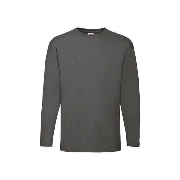 camiseta-fruit-of-the-loom-valueweight-t-fr610380-gris-grafito