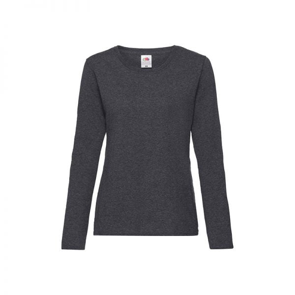 camiseta-fruit-of-the-loom-valueweight-t-fr614040-gris-oscuro-heather