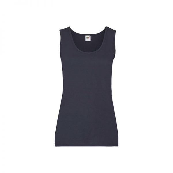 camiseta-fruit-of-the-loom-valueweight-vest-fr613760-azul-marino-profundo