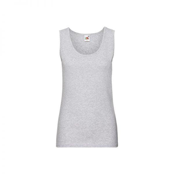 camiseta-fruit-of-the-loom-valueweight-vest-fr613760-gris-heather