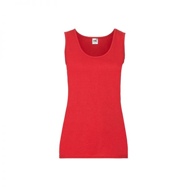 camiseta-fruit-of-the-loom-valueweight-vest-fr613760-rojo