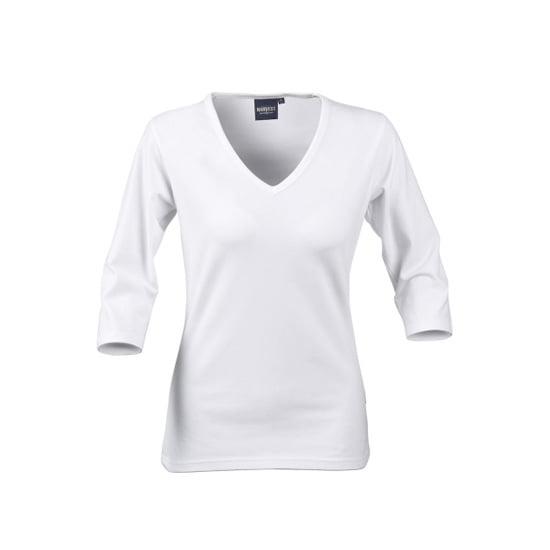 camiseta-harvest-lynn-2124003-blanco