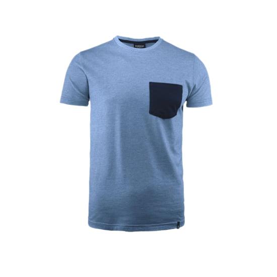 camiseta-harvest-portwillow-2114008-azul-claro-marengo