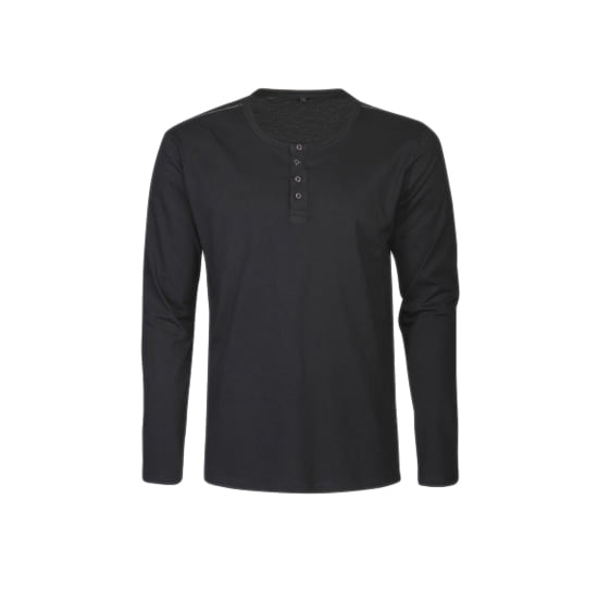 camiseta-harvest-stoneton-2114007-negro