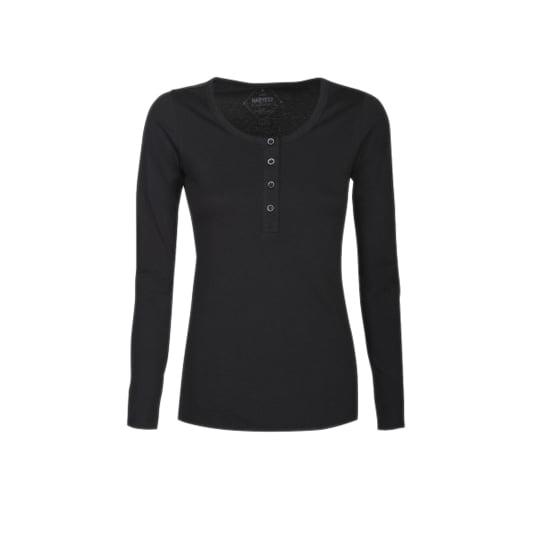 camiseta-harvest-stoneton-ladies-2124007-negro