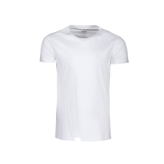 camiseta-harvest-twoville-2114005-blanco