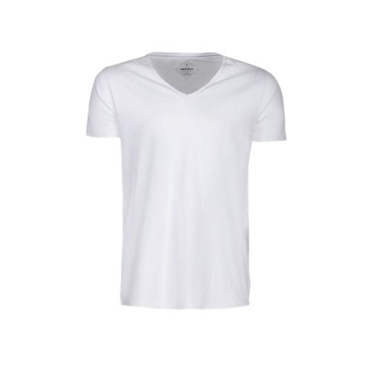 camiseta-harvest-whailford-2114006-blanco