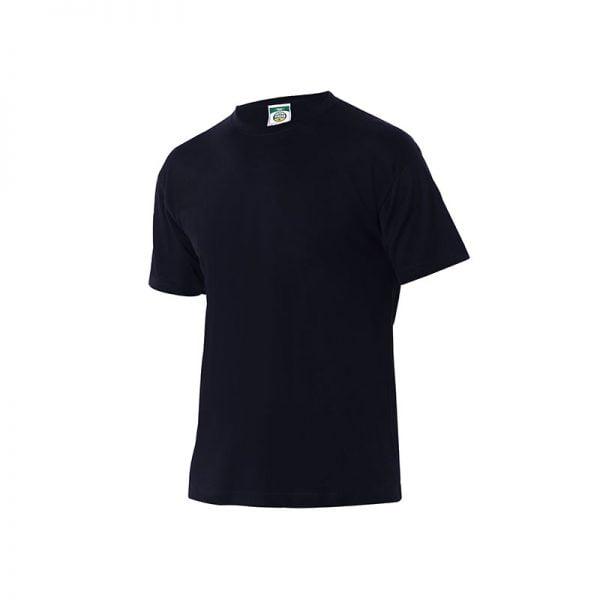 camiseta-monza-3031-negro