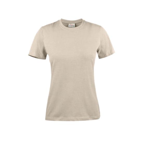 camiseta-printer-heavy-t-shirt-ladies-2264014-arena