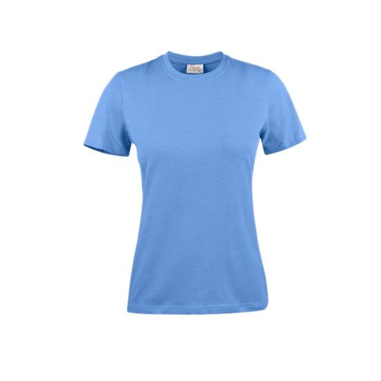 camiseta-printer-heavy-t-shirt-ladies-2264014-azul-celeste