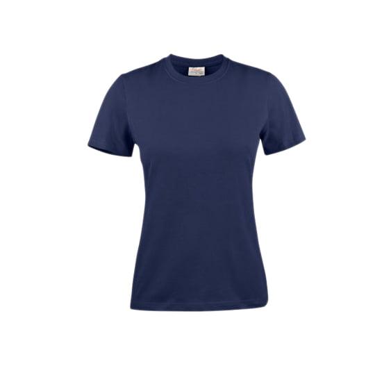 camiseta-printer-heavy-t-shirt-ladies-2264014-azul-marino