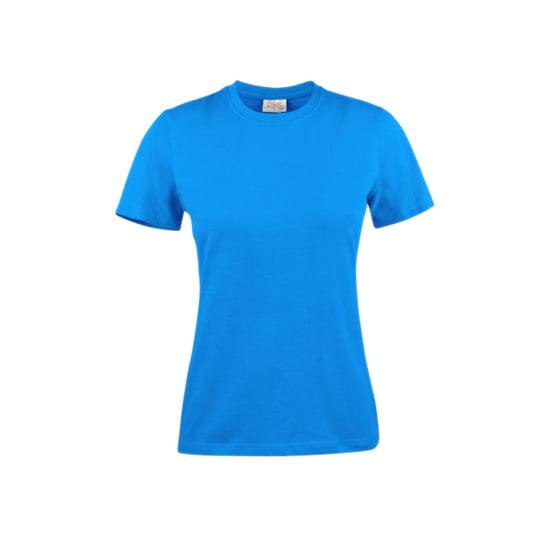 camiseta-printer-heavy-t-shirt-ladies-2264014-azul