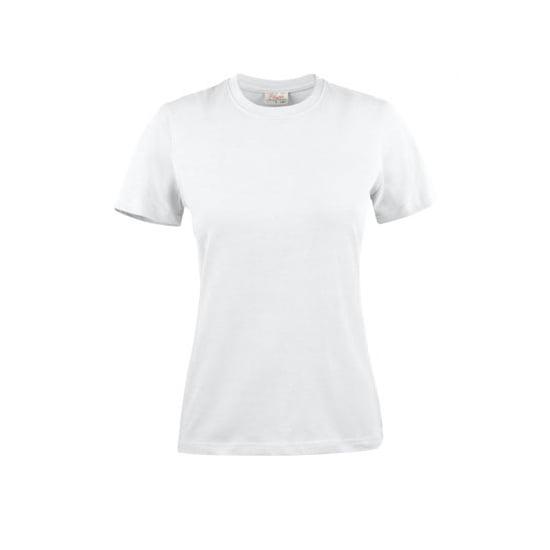 camiseta-printer-heavy-t-shirt-ladies-2264014-blanco