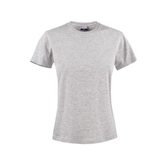 camiseta-printer-heavy-t-shirt-ladies-2264014-gris-marengo