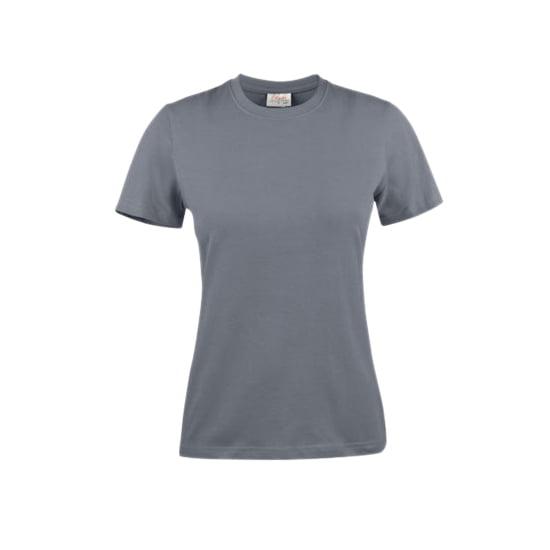 camiseta-printer-heavy-t-shirt-ladies-2264014-gris