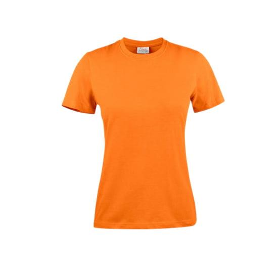 camiseta-printer-heavy-t-shirt-ladies-2264014-naranja-brillante