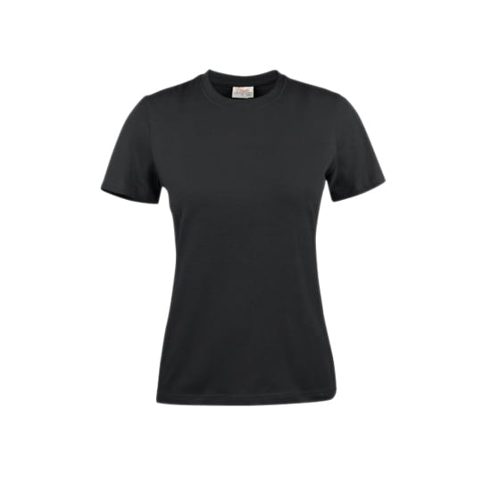 camiseta-printer-heavy-t-shirt-ladies-2264014-negro
