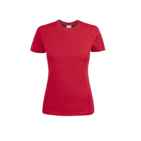 camiseta-printer-heavy-t-shirt-ladies-2264014-rojo