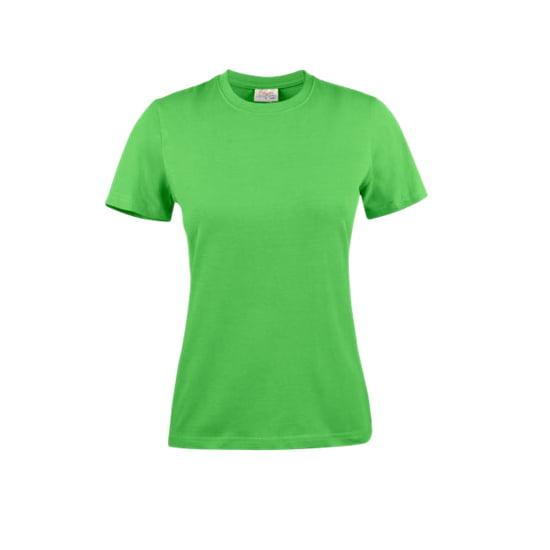 camiseta-printer-heavy-t-shirt-ladies-2264014-verde-lima