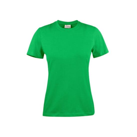 camiseta-printer-heavy-t-shirt-ladies-2264014-verde
