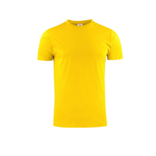 camiseta-printer-heavy-t-shirt-rsx-2264020-amarillo-limon