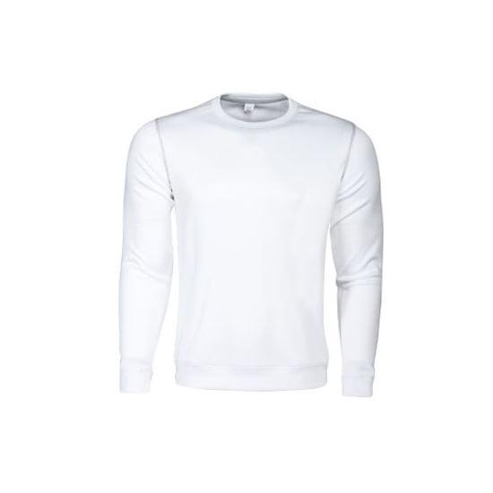 camiseta-printer-marathon-junior-2262046-blanco