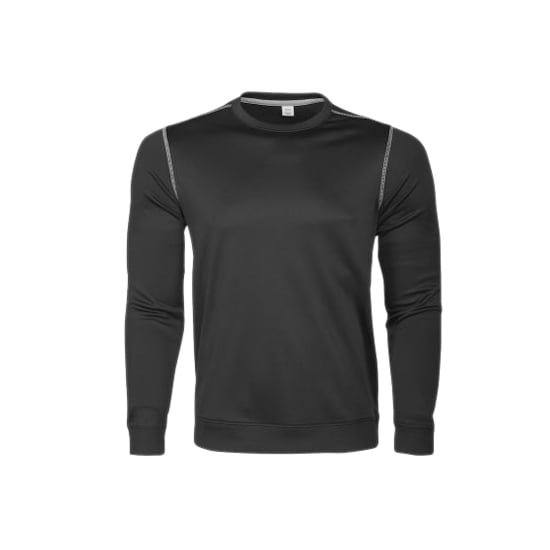 camiseta-printer-marathon-junior-2262046-negro