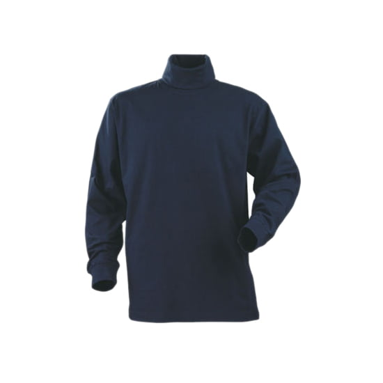camiseta-printer-rollerneck-2264005-azul-marino