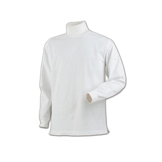 camiseta-printer-rollerneck-2264005-blanco