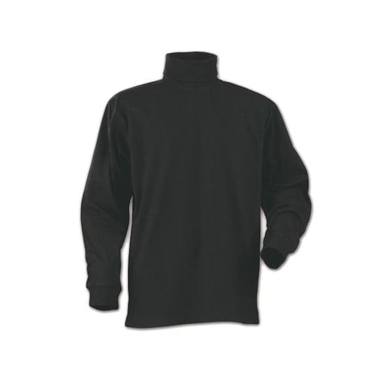 camiseta-printer-rollerneck-2264005-negro