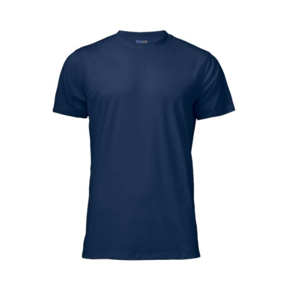 camiseta-projob-2030-azul-marino