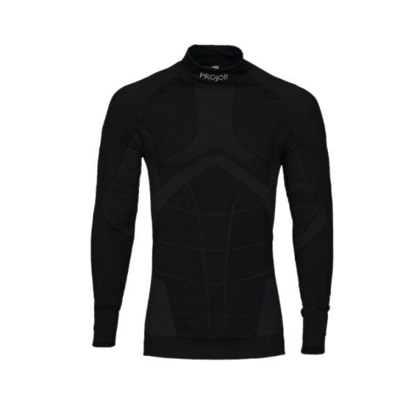camiseta-projob-3105-negro