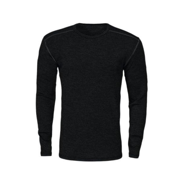 camiseta-projob-3106-negro