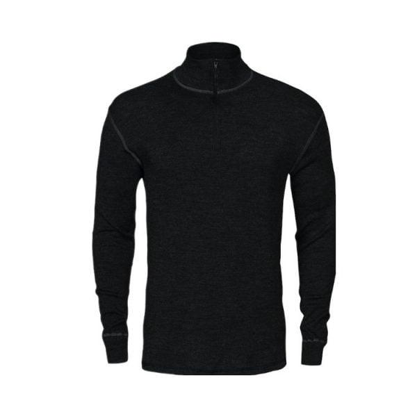 camiseta-projob-3107-negro