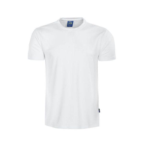 camiseta-projob-active-3010-blanco
