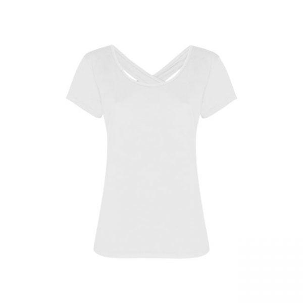 camiseta-roly-agnese-6559-blanco