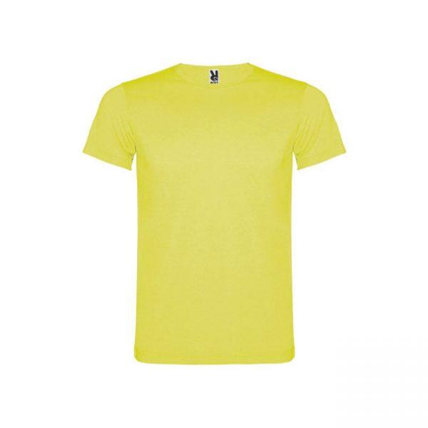 camiseta-roly-akita-6534-amarillo-fluor