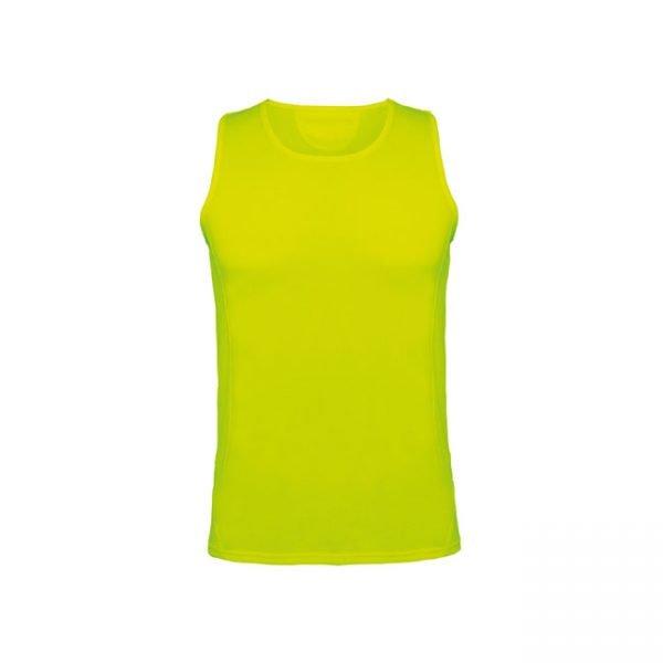 camiseta-roly-andre-0350-amarillo-fluor