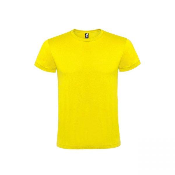 camiseta-roly-atomic-150-6424-amarillo