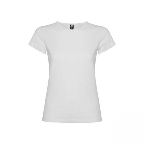 camiseta-roly-bali-6597-blanco