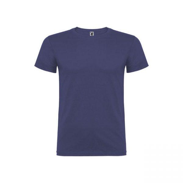 camiseta-roly-beagle-6554-azul-denim