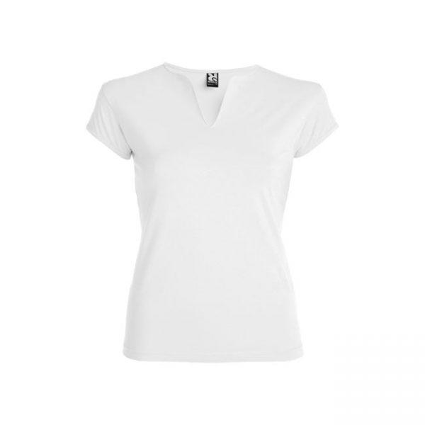 camiseta-roly-belice-6532-blanco